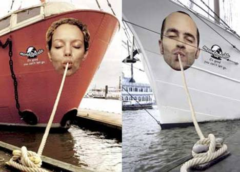 1258704620_funny-guerrilla-marketing-noodle-ships21
